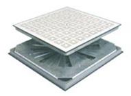 HTperforatedPanel-1withdamper