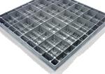 raised-floor_aluminium-perforated-panel2_2